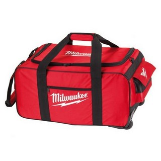MILWAUKEE 4933459429 18V FUEL WHEELED CARRY BAG