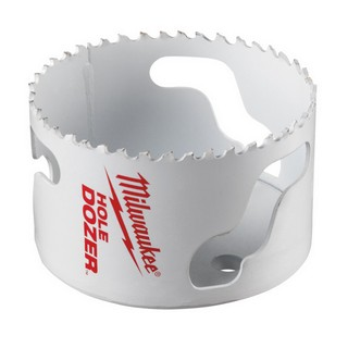 MILWAUKEE 49560158 HOLESAW 67MM