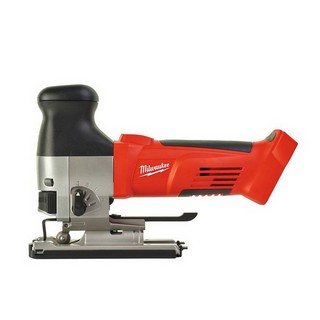 MILWAUKEE HD18JSB-0 18V BODYGRIP JIGSAW (BODY ONLY)