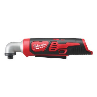MILWAUKEE M12BRAID-0 RIGHT ANGLE IMPACT DRIVER (BODY ONLY)