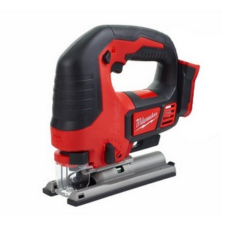MILWAUKEE M18BJS-0 18V JIGSAW (BODY ONLY)