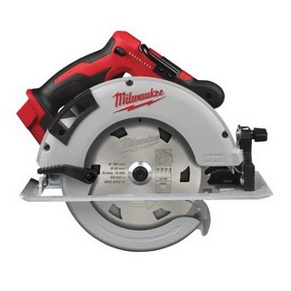 MILWAUKEE M18BLCS66-0 18V BRUSHLESS CIRCULAR SAW (BODY ONLY)