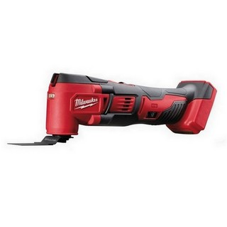 MILWAUKEE M18BMT-0 M18 18V COMPACT MULTI TOOL (BODY ONLY)