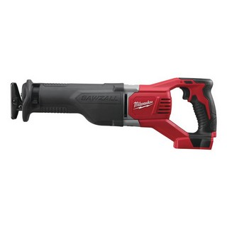 MILWAUKEE M18BSX-0 18V SAWZALL (BODY ONLY)