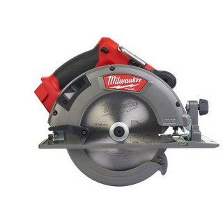 MILWAUKEE M18CCS66-0 18V BRUSHLESS DEEP CUT CIRCULAR SAW (BODY ONLY)