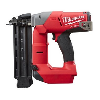MILWAUKEE M18CN18GS-0 18V GAUGE BRAD NAIL FINISH NAILER (BODY ONLY)