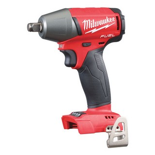 MILWAUKEE M18FIWF12-0 FUEL 2 IMPACT WRENCH (BODY ONLY)