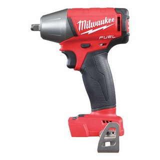 MILWAUKEE M18FIWF38-0 18V 3/8 INCH IMPACT WRENCH (BODY ONLY)
