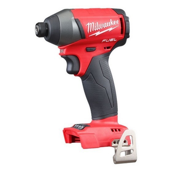 MILWAUKEE M18FPP2A2-502X 18V GENERATION 3 BRUSHLESS TWIN PACK WITH 2X 5.0AH LI-ION BATTERIES