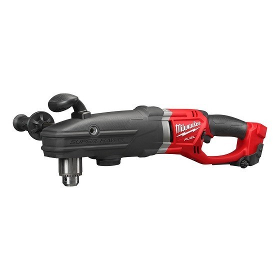 MILWAUKEE M18FRAD-0 SUPERHAWG (BODY ONLY)