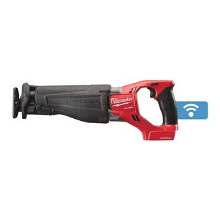 MILWAUKEE M18ONESX-0 18V ONE KEY FUEL SAWZALL (BODY ONLY)