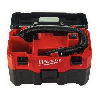 MILWAUKEE M18VC2 M18 VACUUM GENERATION II