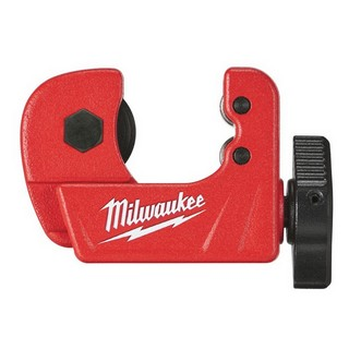 NMILWAUKEE 48229250 MINI-TUBE CUTTER 3-15MM
