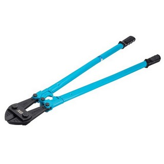OX PRO BOLT CUTTERS 1050MM / 42IN