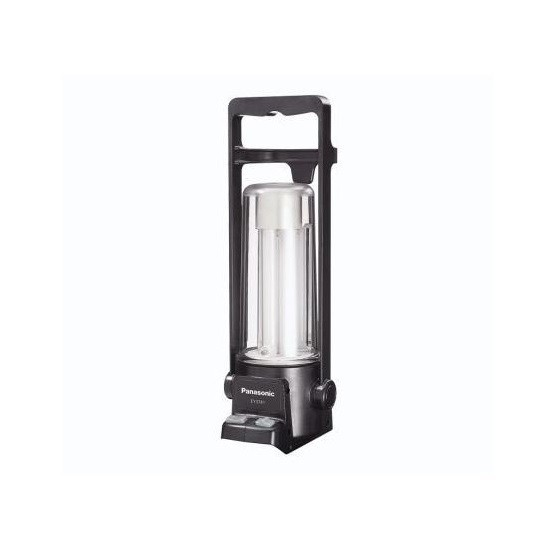 PANASONIC EY3741B 14.4V LANTERN (BODY ONLY)