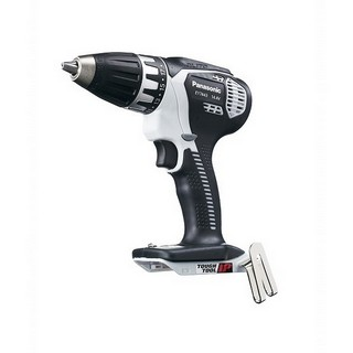 PANASONIC EY7443X 14.4V AUTOMATIC DRILL DRIVER (BODY ONLY)