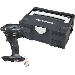PANASONIC EY75A7XT32 18V BRUSHLESS IMPACT DRIVER (BODY ONLY)