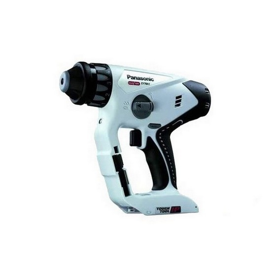 PANASONIC EY78A1X32 18V SDS HAMMER DRILL DRIVER (BODY ONLY)
