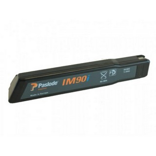 PASLODE 013227 IM90I BATTERY