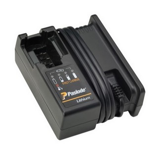 PASLODE 018882 LITHIUM BATTERY CHARGER
