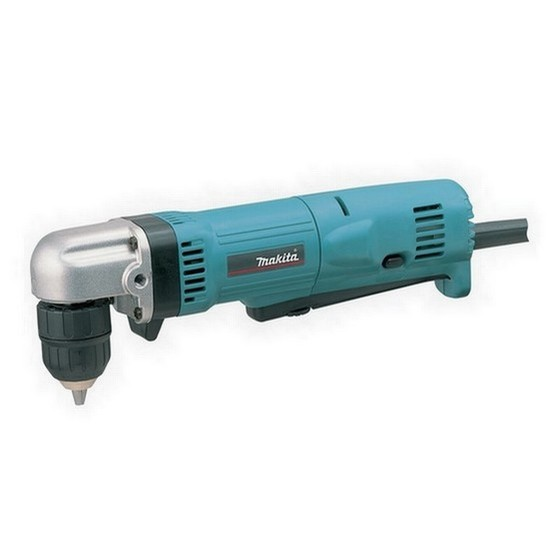 MAKITA DA3011 10mm ROTARY ANGLE DRILL 110V