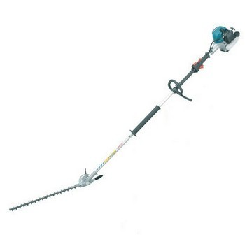 MAKITA PTR2500 PETROL POLE HEDGE TRIMMER