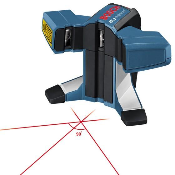Image of Bosch Gtl3 Tile Laser