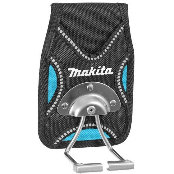MAKITA P-71875 SIDE GATE HAMMER HOLDER
