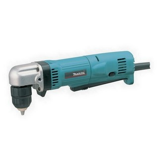 MAKITA DA3011 10MM ROTARY ANGLE DRILL 240V