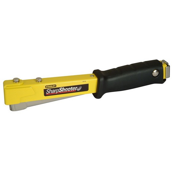 Image of STANLEY STA0PHT150 HAMMER TACKER 610MM
