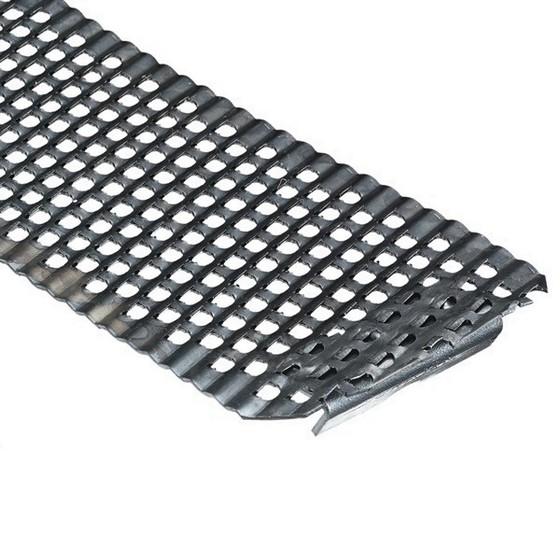 Image of STANLEY STA521398 SURFORM FINE CUT FLAT BLADE 140MM 5 12 INCH