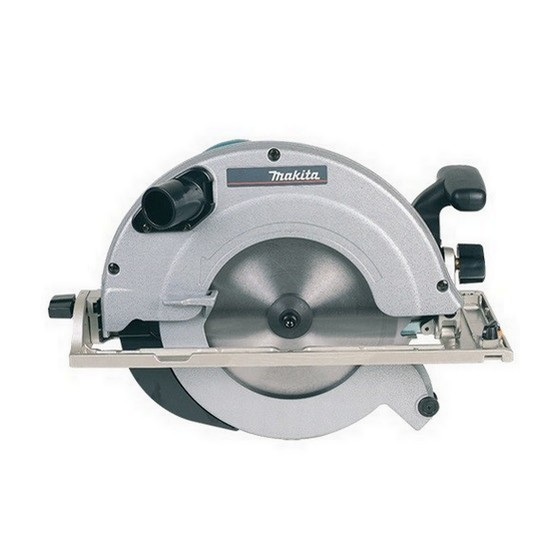MAKITA 5903RK 235MM CIRCULAR SAW 240V