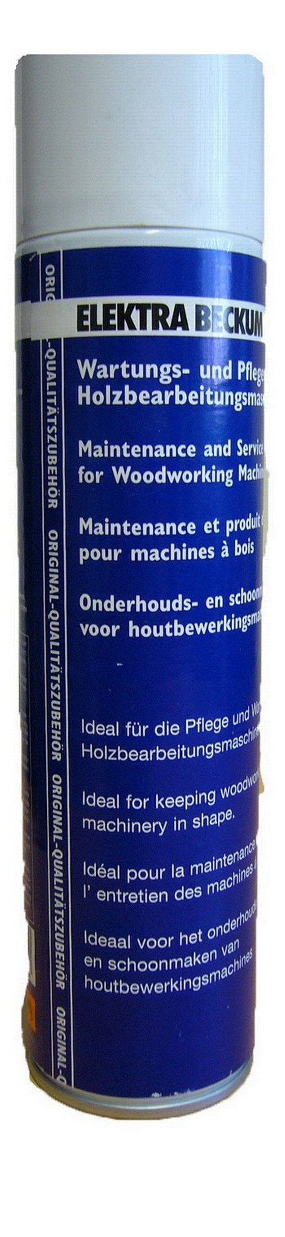 METABO CARE AND MAINTENCE SPRAY 400ml 0911018691
