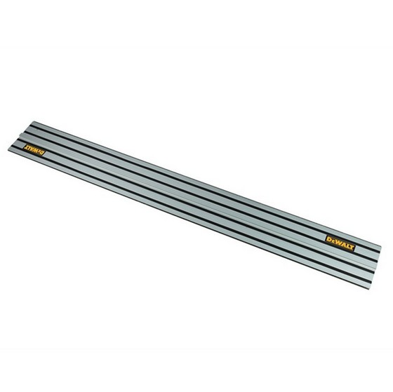 DEWALT DWS5022-XJ 1.5M GUIDE RAIL FOR DWS520 PLUNGE SAWS