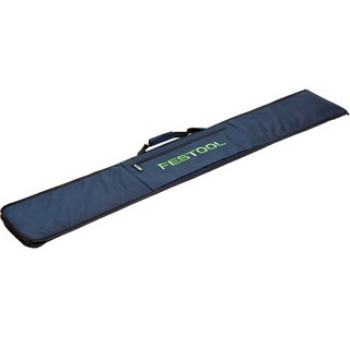 FESTOOL 466357 FS-BAG GUIDE RAIL BAG (UP TO 1.4MT RAIL)