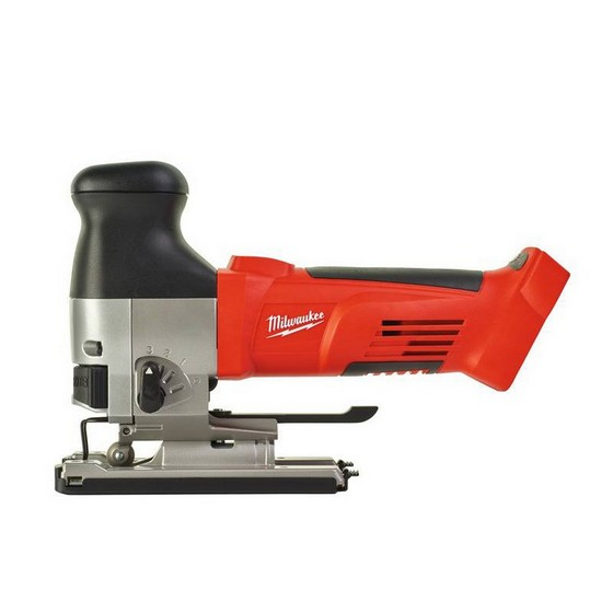 MILWAUKEE HD18 JSB-0 18V BODYGRIP JIGSAW (BARE UNIT)