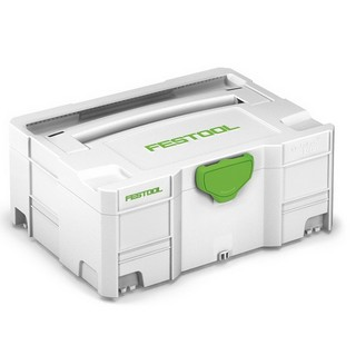FESTOOL 497564 SYS 2 T-LOC SYSTAINER