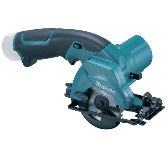 MAKITA HS300DZ 10.8V 85MM TRIMMING CIRCULAR SAW (Body Only)