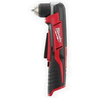 MILWAUKEE C12RAD-0 12V RIGHT ANGLE DRILL (BODY ONLY)