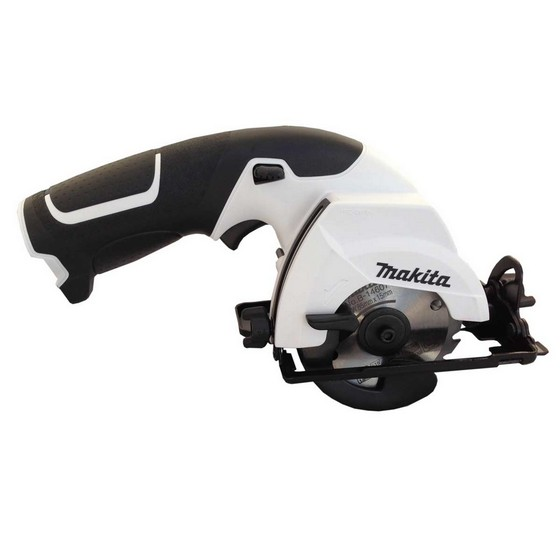 MAKITA HS300DZW 10.8V 85MM TRIMMING CIRCULAR SAW (Body Only)