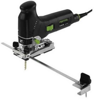 FESTOOL 490118 KS-PS/PSB 300 CORE MAKER