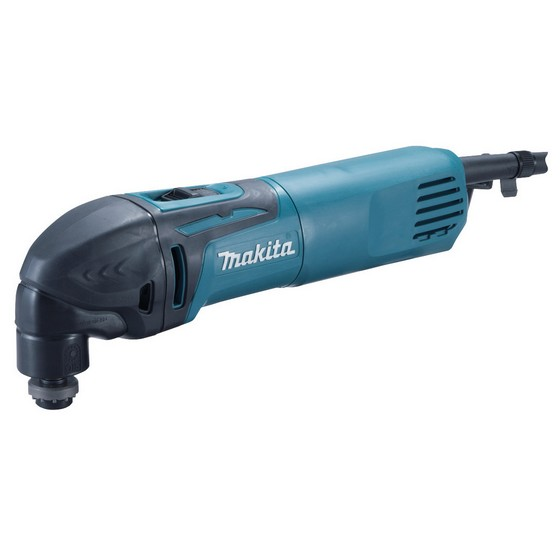 MAKITA TM3000C OSCILLATING MULTI TOOL 110V