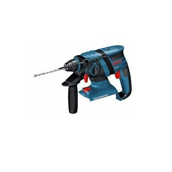 BOSCH GBH36V-LIN 36V SDS ROTARY HAMMER DRILL (Body Only)