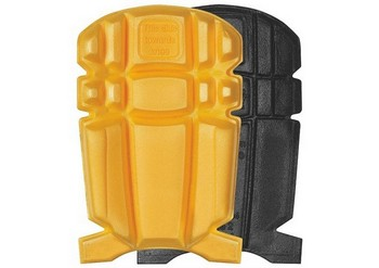 SNICKERS 9110 CRAFTSMEN KNEE PADS FOR SNICKERS TROUSERS