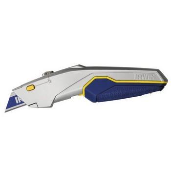 Irwin 10508104 Pro Touch X Utility Knife
