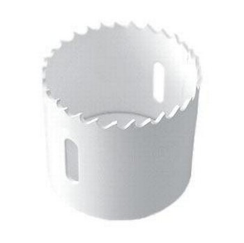 LENOX T30040-40L BI METAL TUFF TOOTH HOLESAW 64MM