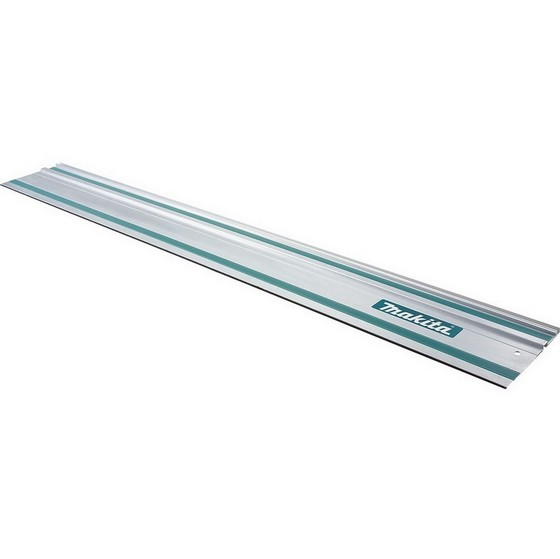 Image of MAKITA 1943685 GUIDE RAIL 14 METRE