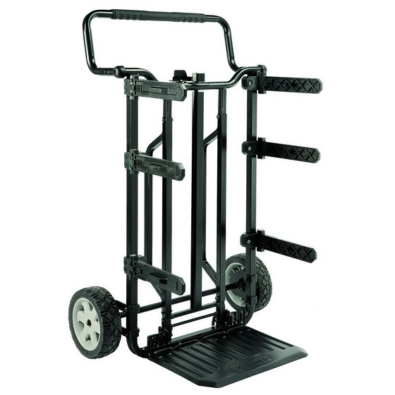 DEWALT DSCARRIER 170324 TOUGHSYSTEM HEAVY DUTY TROLLEY lowest price