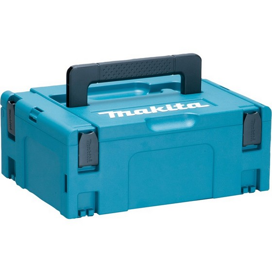 MAKITA 821550-0 CONNECTOR CASE TYPE 2