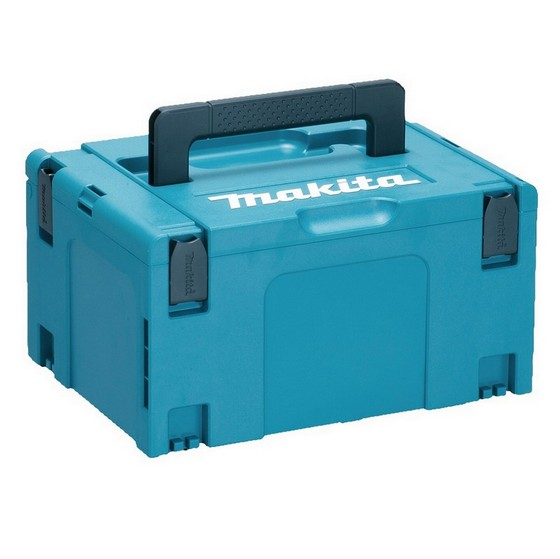 MAKITA 821551-8 CONNECTOR CASE TYPE 3